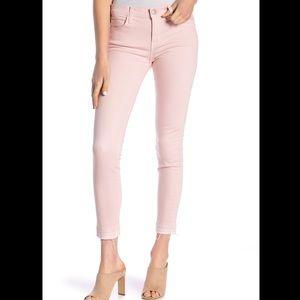 NEW Current/Elliott The Stiletto Skinny Jeans